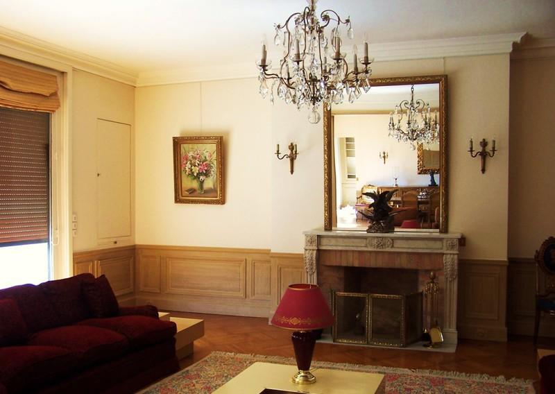 peinture d corative trompe l il peinture panoramique sandrine ziska artiste peintre en. Black Bedroom Furniture Sets. Home Design Ideas